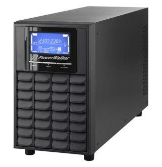 VFI 2000C LCD Power Walker/10120178
