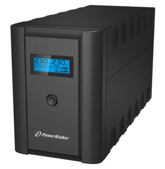 VI 2200VA SHL Power Walker/10120098