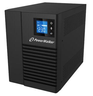PowerWalker VI 500T/HD