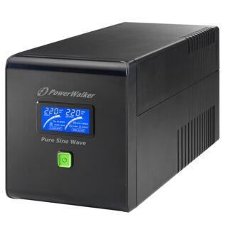 VI 750PSW UPS Power Walker/10120081