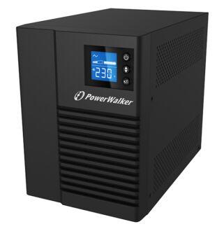 PowerWalker VI 750T/HD