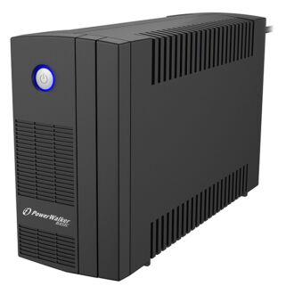 Power Walker VI 850 SB interactiv UPS