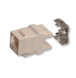 Keystone modul UTP Cat5e (180 fokos)