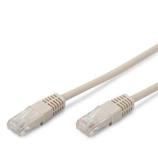 UTP Cat5e patch kábel 2 m DK-1511-020
