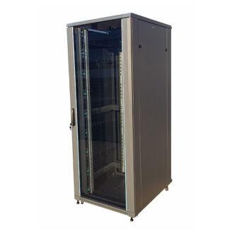 42U rack szekrény 800x800 G7S