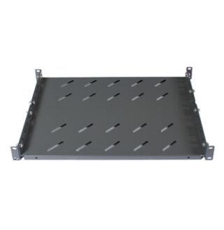 Fix tálca 600 mm mély szekrényhez 350mm/100kg