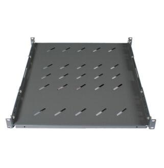 Fix tálca 800 mm mély szekrényhez 550mm/100kg
