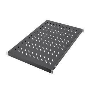 Fix tálca1000 mm mély szekhez 700mm/50kg DN-97649