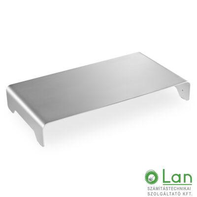 Alumínium monitor tartó max.10kg DA-90369