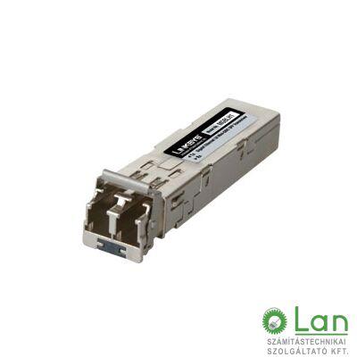 Linksys 1000SX MiniGBIC SFP