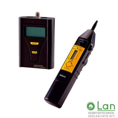 LANSmart PRO + 256712D Probe