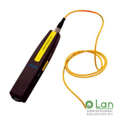Fiber checker Pro + 2,5-1,25mm adapter