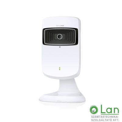 TP-LINK 300Mbps Wifi could kamera