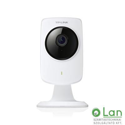 TP-LINK 150Mbps Wifi HD could kamera