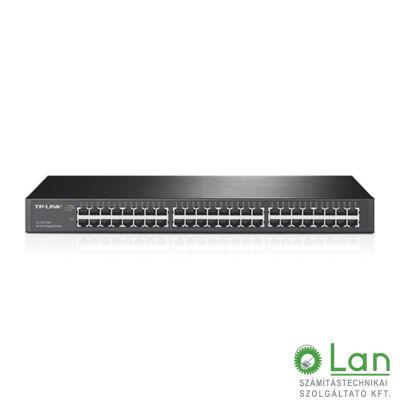 TP-LINK TL-SG1048 48 port switch