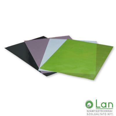 Opt.csiszoló anyag 2 um (sötét zöld)