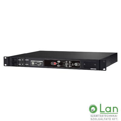 Automatic Transfer Switch Power Walker/10120543