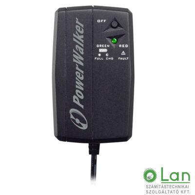 PowerWalker DC Secure adapter 12V