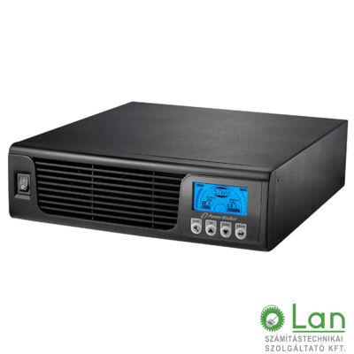 PowerWalker Inverter 3000PSW