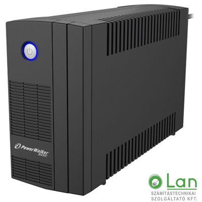 VI 650 SB interactiv UPS Power Walker/10121066