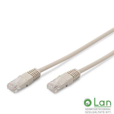 UTP Cat5e patch kábel 20 m DK-1511-200